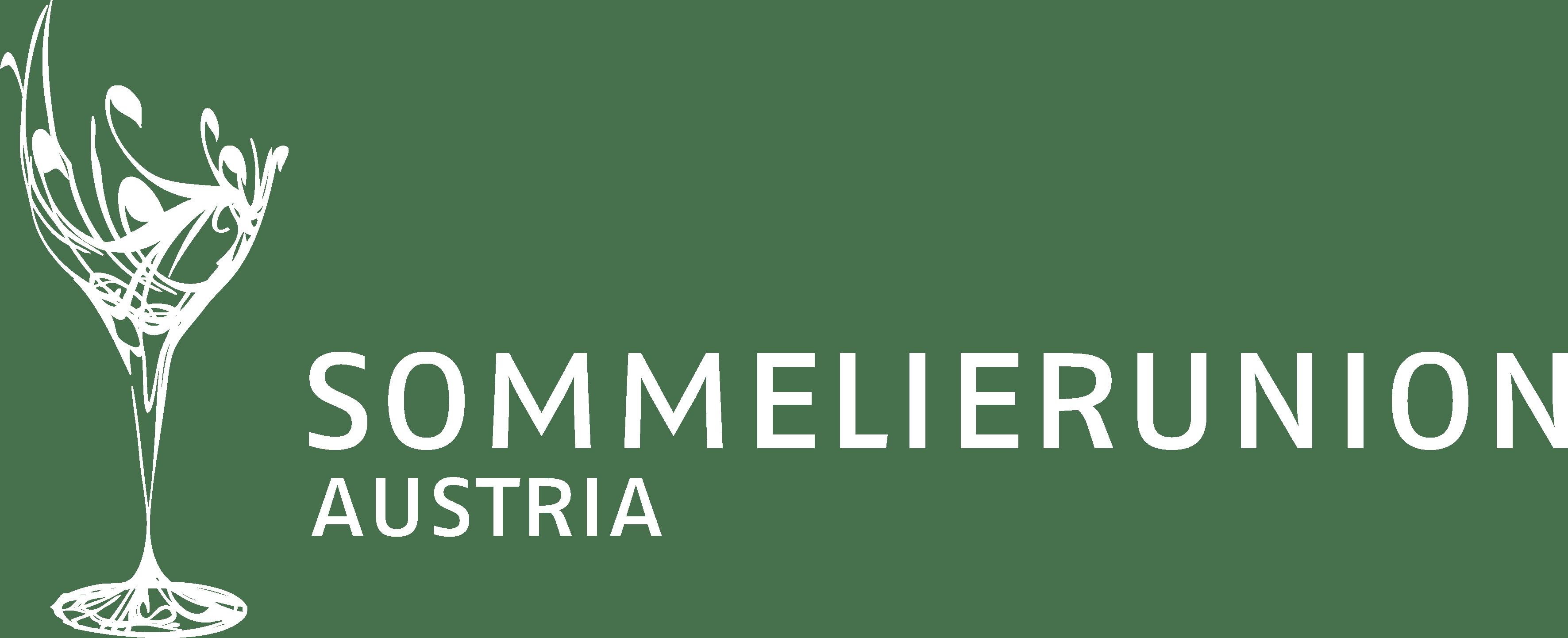 Sommelier Union Austria